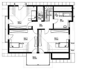 house-1197-grundriss-3-sonnleitner-ranftl-2