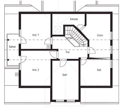 house-1209-grundriss-3-sonnleitner-individualhaus-1