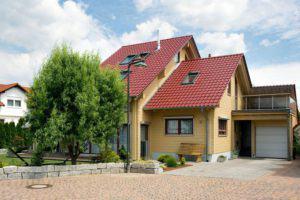 house-1210-fullwood-kraichgau-holzhaus-mit-anspruch-2