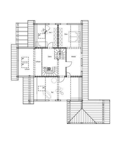 house-1210-grundriss-dachgeschoss-fullwood-kraichgau-holzhaus-mit-anspruch-1