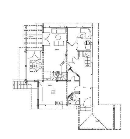 house-1210-grundriss-erdgeschoss-fullwood-kraichgau-holzhaus-mit-anspruch-1