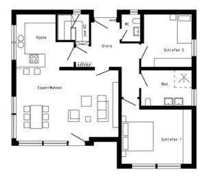 house-1211-grundriss-schwoerer-bungalow-vitalhaus-plan-280-1