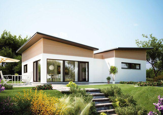 house-1211-schwoerer-bungalow-vitalhaus-plan-280-1