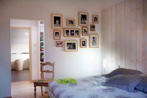 house-1211-schwoerer-bungalow-vitalhaus-plan-280-3