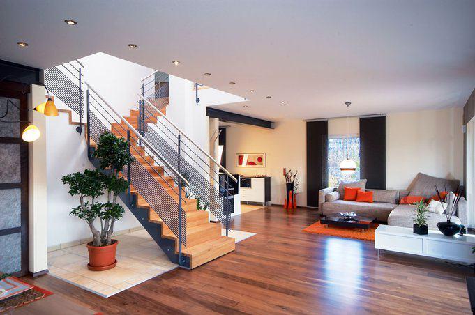 house-1213-grundriss-dachgeschoss-individuell-und-flexibel-magnolie-von-fischer-haus-3