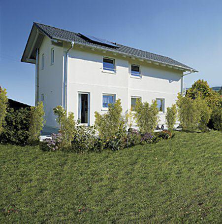 house-1225-herausforderung-auf-schmalem-grundstueck-plan-710-s-von-schwoerer-3