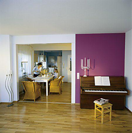 house-1225-herausforderung-auf-schmalem-grundstueck-plan-710-s-von-schwoerer-4