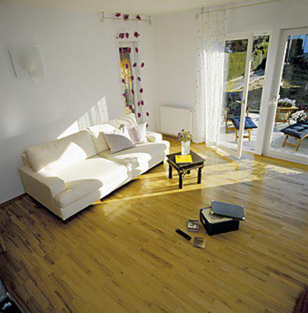 house-1225-herausforderung-auf-schmalem-grundstueck-plan-710-s-von-schwoerer-5