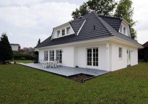 house-1229-flexibler-entwurf-family-classic-f-104-122-von-okal-2