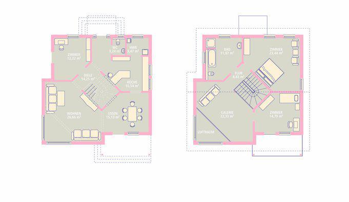 house-1238-grundriss-flat-176-von-dan-wood-quadratischer-kubus-mit-pultdach-1