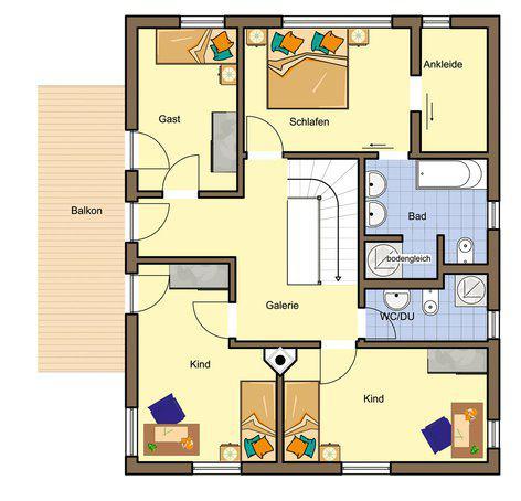house-1255-dachgeschoss-buedenbender-quadro-2