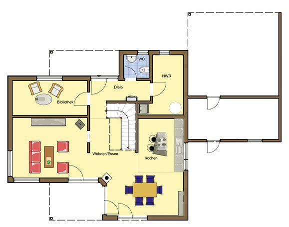 house-1255-erdgeschoss-buedenbender-quadro-2