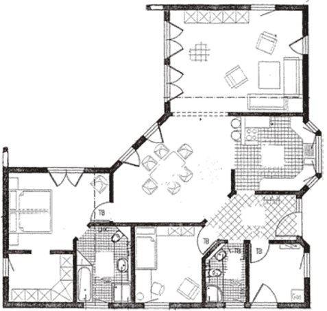 house-1258-grundriss-okal-winkelbungalow-aus-der-reihe-fifty-more-1