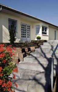house-1258-okal-winkelbungalow-aus-der-reihe-fifty-more-1