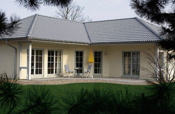 house-1258-okal-winkelbungalow-aus-der-reihe-fifty-more-6