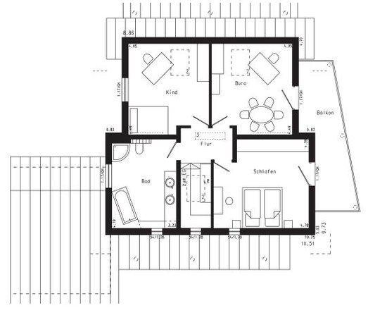house-1262-grundriss-musterhaus-plan-417-von-schwoerer-3