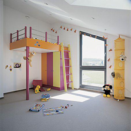 house-1262-musterhaus-plan-417-von-schwoerer-2