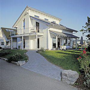 house-1262-musterhaus-plan-417-von-schwoerer-4