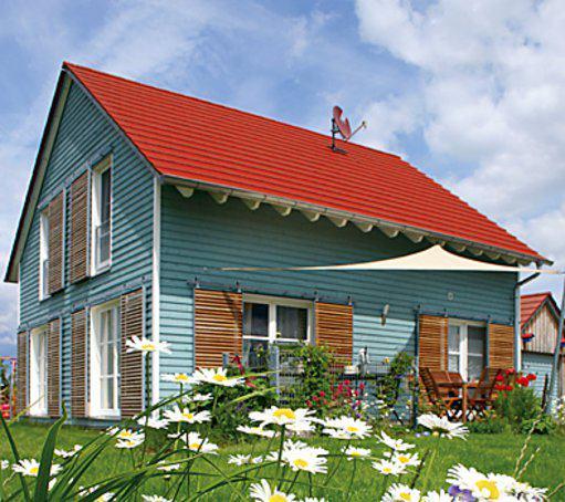 house-1268-aussenansicht-finnforest-soleno-1