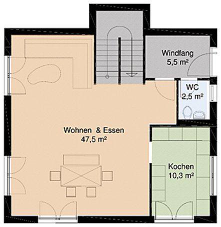 house-1268-grundriss-2-finnforest-soleno-1