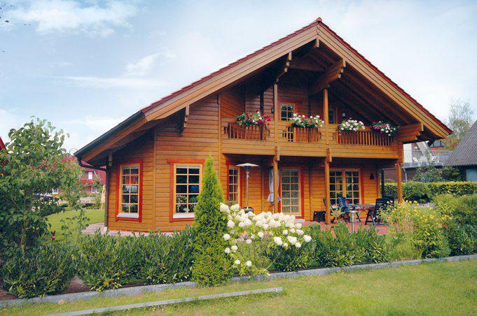 house-1274-blockhaus-hoedebeck-von-nordic-1