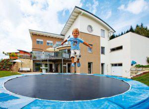 house-1299-pultdach-haus-soldan-von-wolf-haus-gebaute-ambitionen-1
