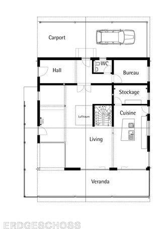 house-1301-grundriss-erdgeschoss-hever-backes-von-sonnleitner-unikat-mit-glasdecke-2