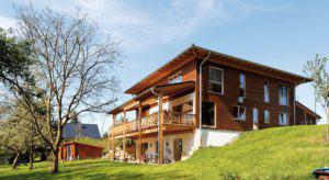 house-1301-hever-backes-von-sonnleitner-unikat-mit-glasdecke-2