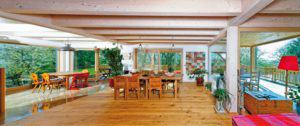 house-1301-hever-backes-von-sonnleitner-unikat-mit-glasdecke-3