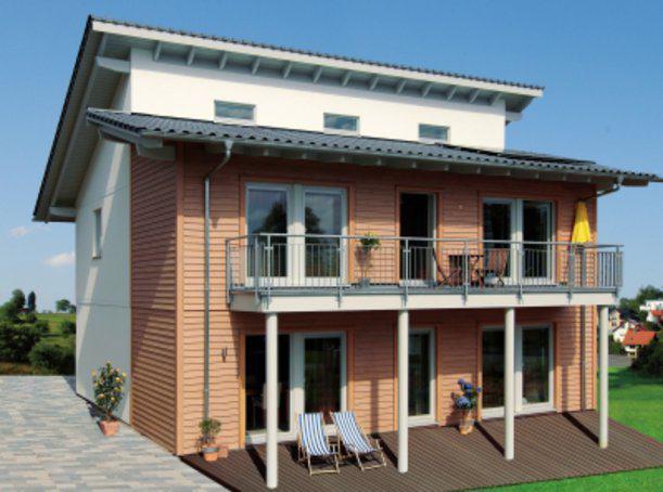 house-1315-schwoerer-einfamilienhaus-plan-4125-2