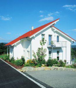 house-1321-einfamilienhaus-schwaebisch-hall-von-keitel-2