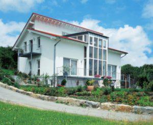 house-1321-einfamilienhaus-schwaebisch-hall-von-keitel-3