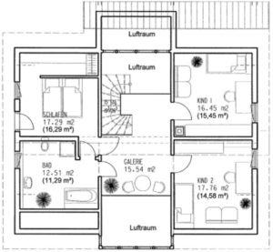 house-1321-grundriss-einfamilienhaus-schwaebisch-hall-von-keitel-2
