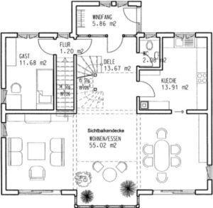 house-1321-grundriss-einfamilienhaus-schwaebisch-hall-von-keitel-3