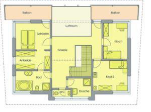 house-1322-grundriss-einfamilienhaus-oberperfuss-mit-einlieger-buero-von-wolf-haus-2