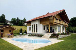 house-1329-aussenansicht-sonnleitner-poeppl-1