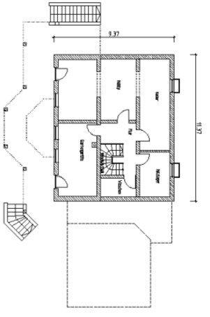 house-1329-grundriss-1-sonnleitner-poeppl-1