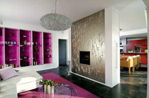 house-1330-gekonnte-adaption-der-bauhaus-ideen-plan-670-2-von-schwoerer-1