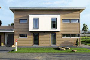 house-1330-gekonnte-adaption-der-bauhaus-ideen-plan-670-2-von-schwoerer-7