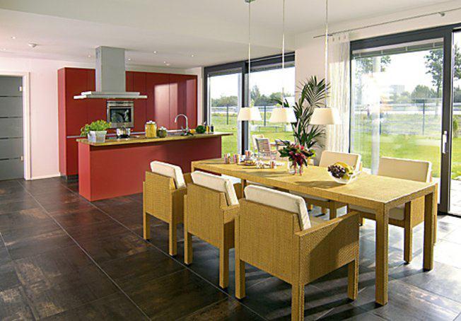 house-1330-gekonnte-adaption-der-bauhaus-ideen-plan-670-2-von-schwoerer-8