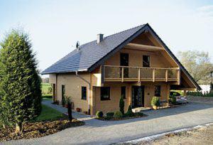house-1331-aussenansicht-fullwood-forstblick-2