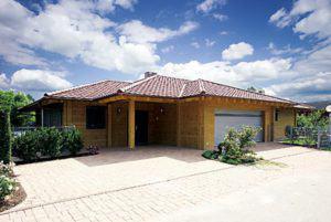 house-1338-blockhaus-bungalow-elsass-von-fullwood-2