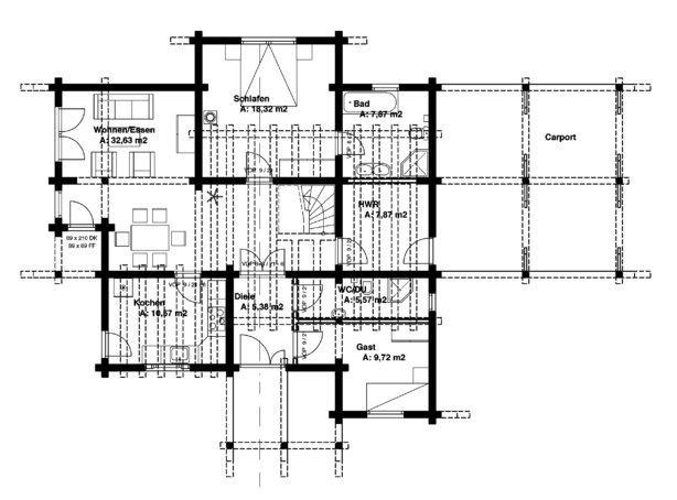 house-1340-grundriss-erdgeschoss-honka-blockhaus-engelhardt-aus-nordischer-kiefer-1