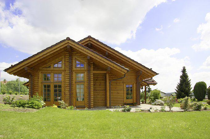 house-1340-honka-blockhaus-engelhardt-aus-nordischer-kiefer-1