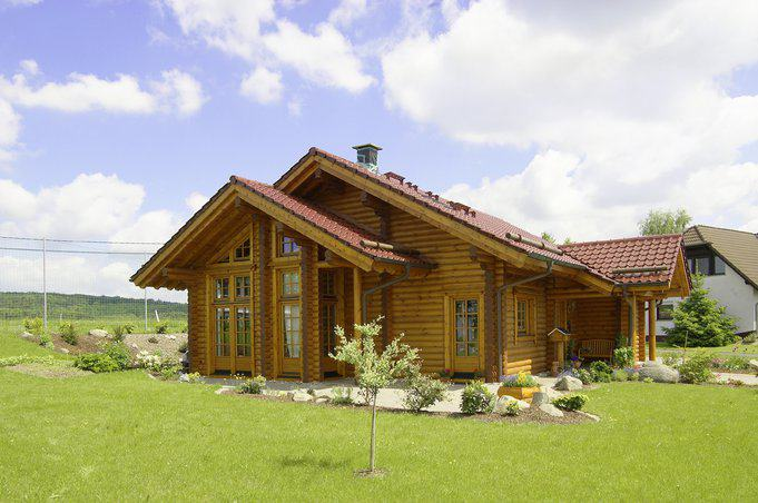 house-1340-honka-blockhaus-engelhardt-aus-nordischer-kiefer-2