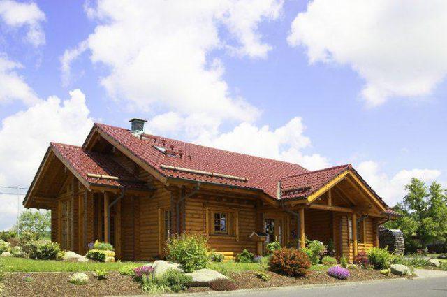 house-1340-honka-blockhaus-engelhardt-aus-nordischer-kiefer-5