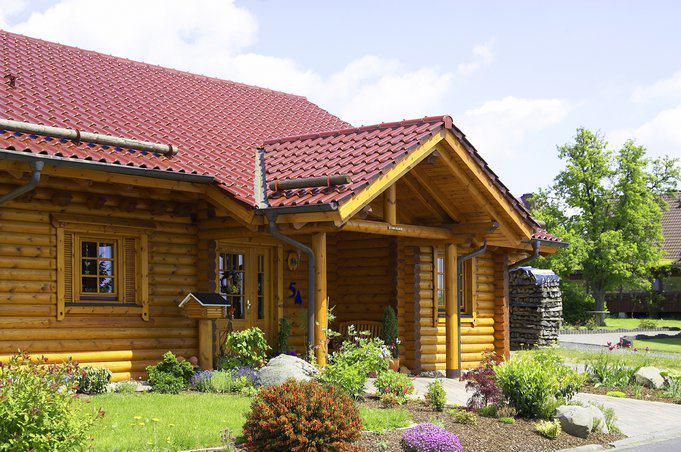house-1340-honka-blockhaus-engelhardt-aus-nordischer-kiefer-6