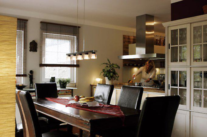 house-1354-dan-wood-villa-sonnenbad-2