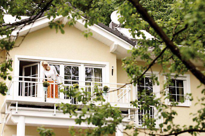 house-1354-dan-wood-villa-sonnenbad-6