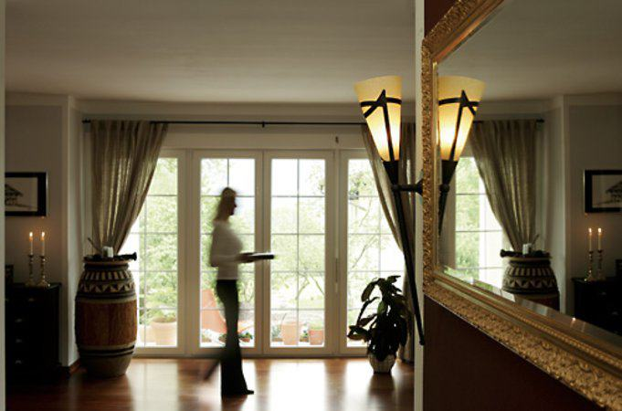 house-1354-dan-wood-villa-sonnenbad-7